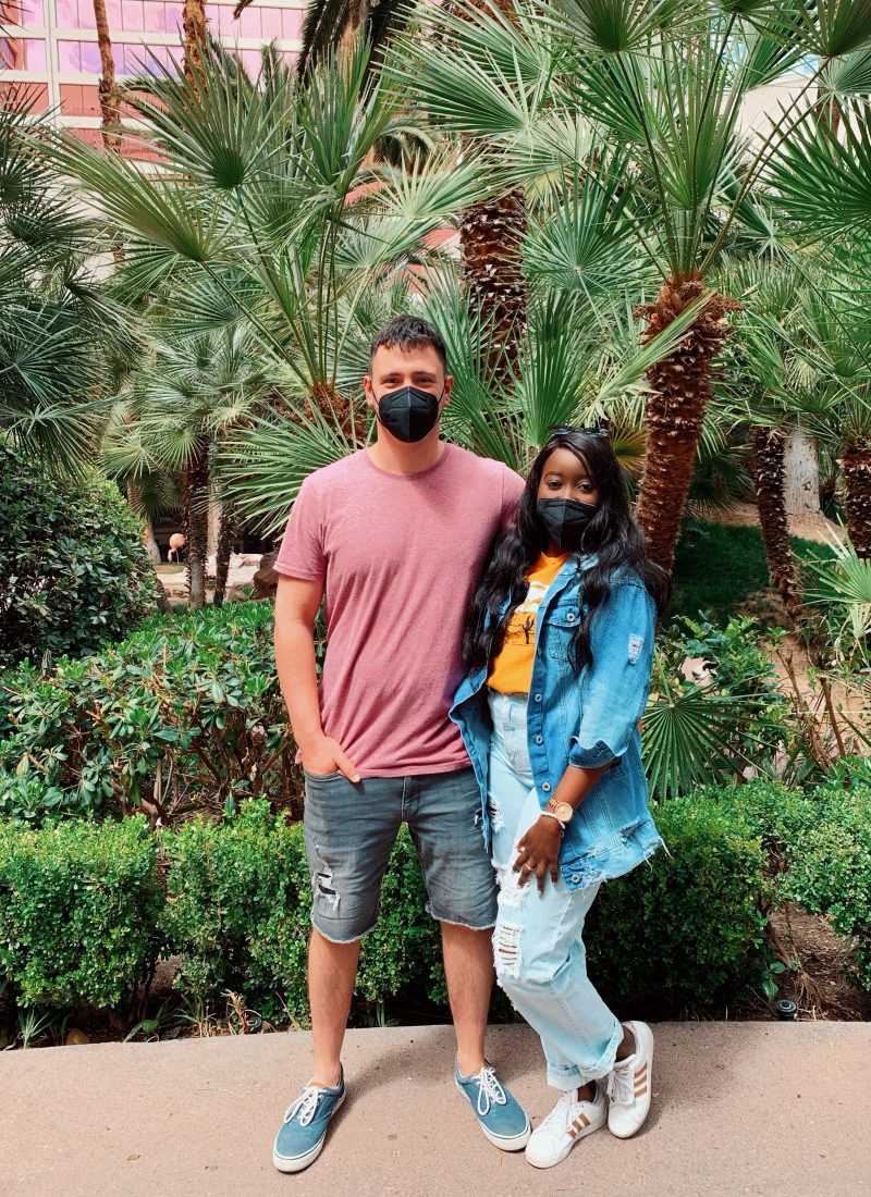 Interracial Dating: 5 Amazing Pros & 5  Not Talked About Cons