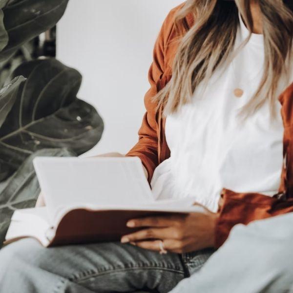 How to Start a Prayer Journal Ideas to Manifest Success